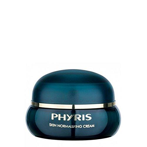 Derma Control de phyris–Skin normalizing Cream 50ml