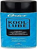 Oster Kool Lube III Spray Coolant, 14-ounces