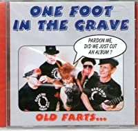 Old Farts