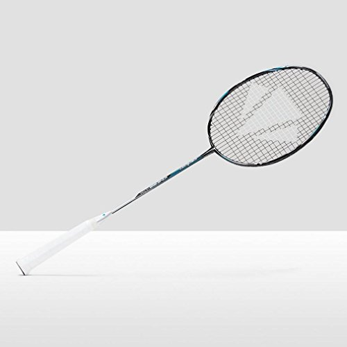 CARLTON Kinesis Ultra Badmintonschläger