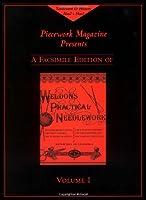 Weldon's Practical Needlework (Weldon's Practical Needlework Series)