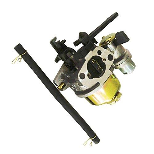 Générique Carburateur réglage Pour Honda GX160 GX168 GX200 Engine 5.5hp 6.5hp 16100-ZH7-W51 moteur Générateur