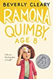Books For 8 Year Old Girls - Best Reviews Guide