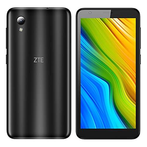 costo micro sd 32gb fabricante ZTE