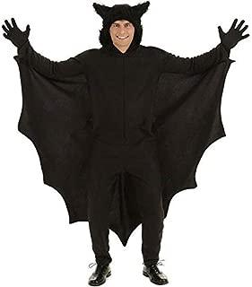 SUN HUIJIE Halloween Costumes Men's Batman,Men's Free Size Dark Knight Rises (Size : S)