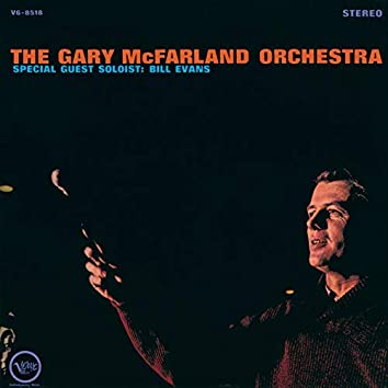The Gary Mcfarland Orchestra