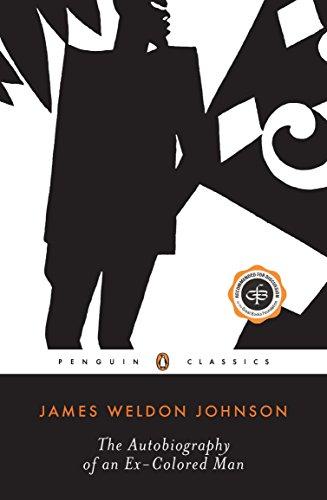 The Autobiography of an Ex-Colored Man (Twentieth-Century Classics)