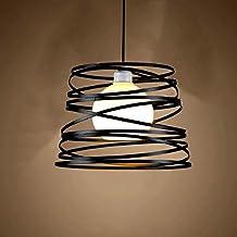 Amazon Fr Luminaire Chambre Adulte