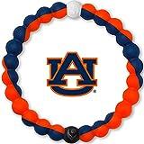 Lokai Auburn University AU Tigers, Silicone...
