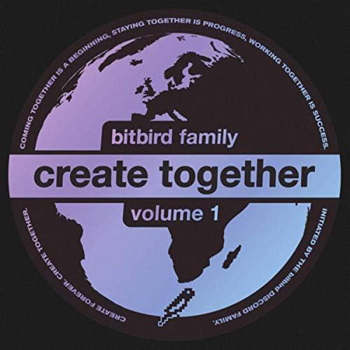 Bitbird