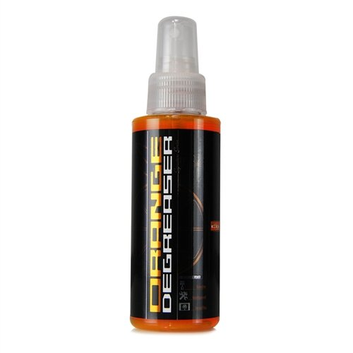 Chemical Guys CLD_201_04 Degreaser, 4 oz