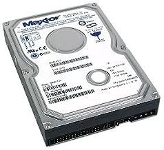 Maxtor DiamondMax 16 120GB UDMA/133 5400RPM 2MB IDE Hard Drive