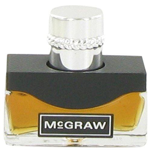 McGraw by Tim McGraw Eau De Toilette Spray...