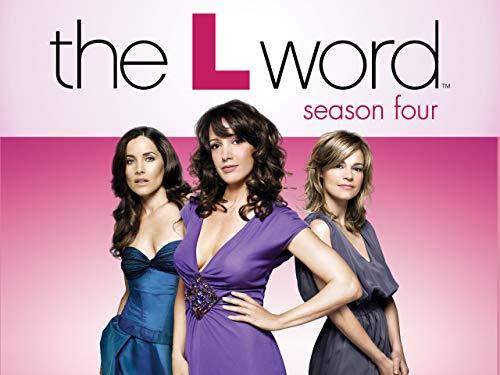 The L Word (Season 4)