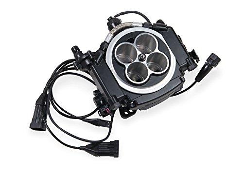 Holley 550-511K Sniper EFI Kit | Amazon