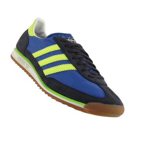 adidas Originals - SL 72, Sneakers, Unisex