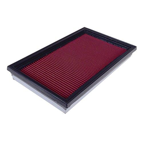 Blue Print ADN12215 Luftfilter / Motorluftfilter
