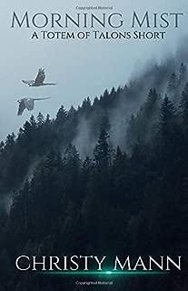 Best morning mist shorts Reviews