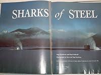 Sharks of Steel