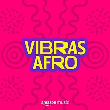 Vibras Afro