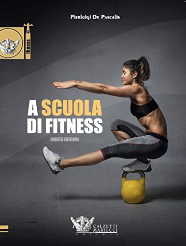A scuola di fitness: 1