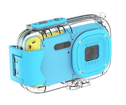 cenzo-cámara-acuática-infantil