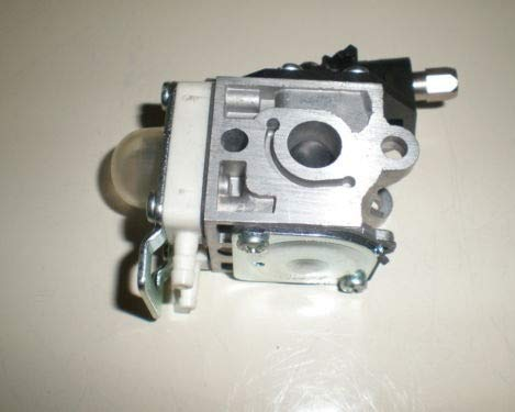 Amazing Deal VacuuMParts Original ZAMA RBK72 RB-K72 Echo A021000780 PB230, Blower Carburetor CARB Ne...