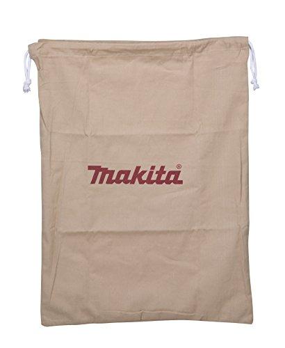 マキタ(Makita) アクセサリバッグ :A-46040