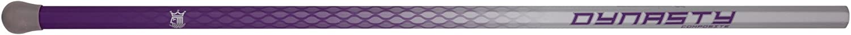 Brine Composite 7 8  Diameter Composite (Purple) WSHDYCOM, Purple, One Size