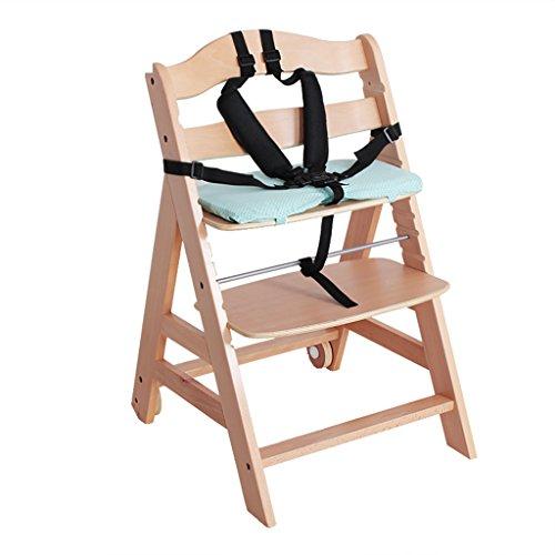 Vektenxi Fünf-Punkt-Verstellbare Gurte Sichere Sicherheitsgurte Tragbare Stuhl Kinderwagen Kinderwagen Sitz Sicherheitsgurt Für Baby Kinder Kind Schwarz