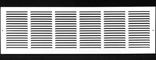 12 x 12 ceiling register - 6