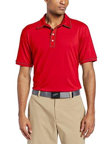 adidas Golf Puremotion - Polo para hombre
