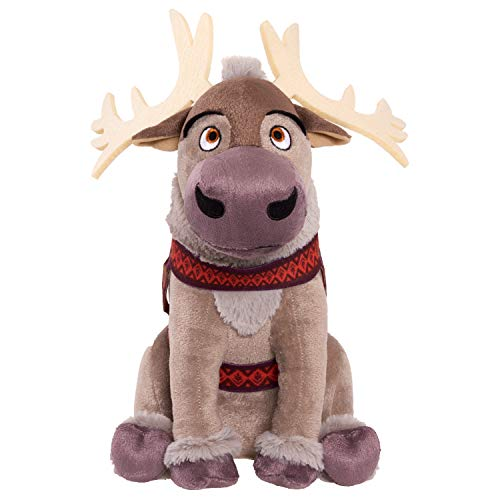 Disney Frozen 2 Large Plush Sven