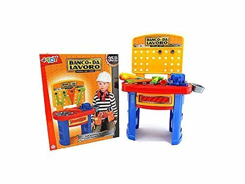Globo Toys globo40206 78 cm