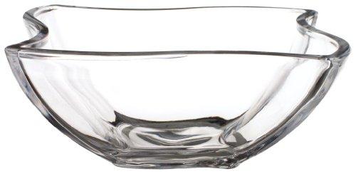 Villeroy & Boch NewWave Schale, 2,78 l, Kristallglas, Klar