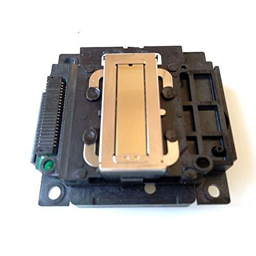 XUNLAN Durable Genuine Pinthead FA04010 FA04000 FIT para EPSON L300 L301 L351 L355 L358 L111 L120 L210 L211 ME401 ME303 XP 302 402 405 2010 Wearable