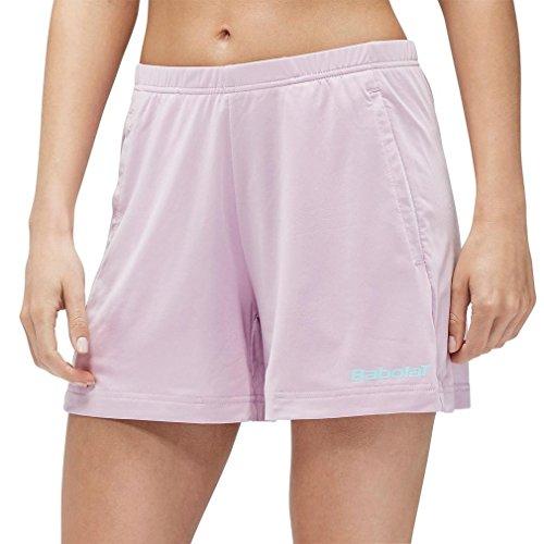 Babolat Oberbekleidung Match Core, Pantalones Cortos Para...