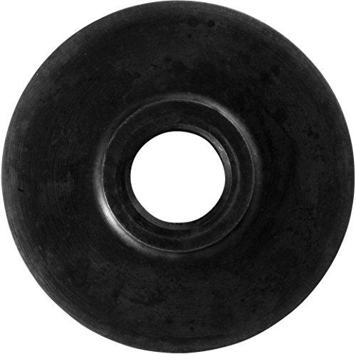 Reed 30-40P Cutter Wheel, Plastic