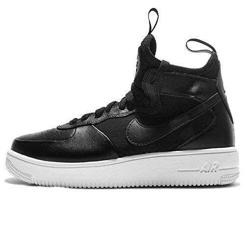 Nike Air Force 1 UltraForce Mujer Zapatillas Urbanas