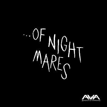 ...of Nightmares