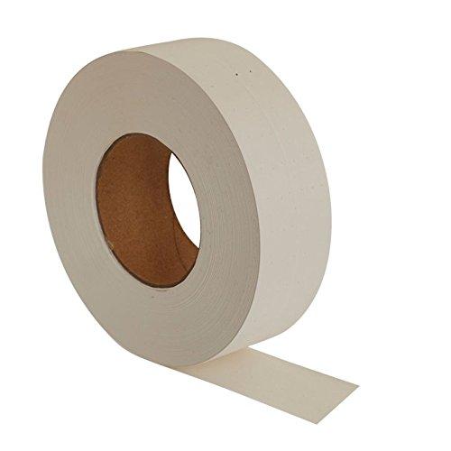 Ultratape - Nastro di giunzione per cartongesso, resistente, 50 mm x 150 m