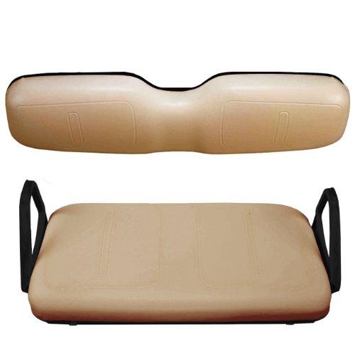 Best tan sport seats