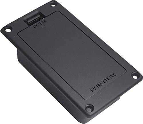Belcat BH-200 Batteriefach (9 Volt) für Gitarre