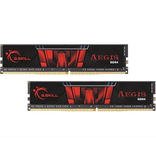 X99 DDR4 Memory: Amazon com