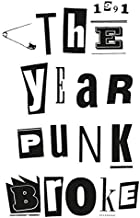 Sonic Youth -1991: The Year Punk Broke