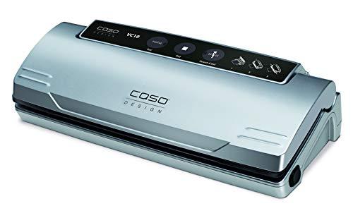Caso VC 300 Pro vakuumierer ARGENTO