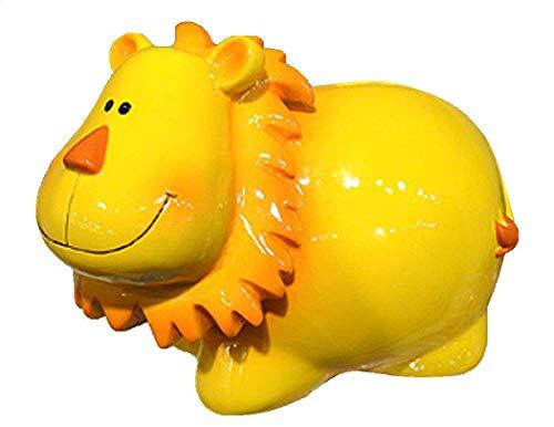 hucha leon fabricante KINGMAX
