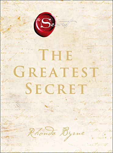 The Greatest Secret: The extraordinary sequel to the international bestseller (English Edition)