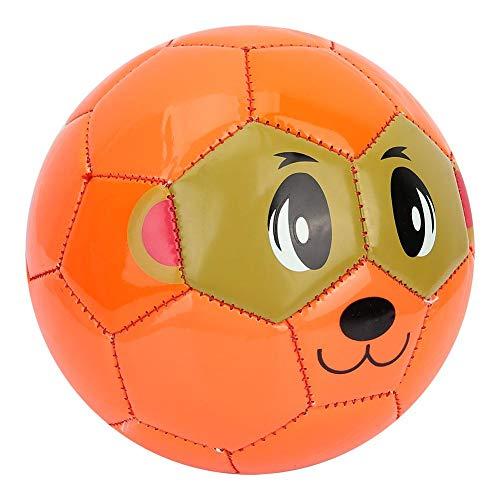 T best Kinder Fußball, Outdoor Sport Kinder Fußball Sportausrüstung Kinder