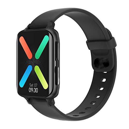 Toule - Music smartwatch Bluetooth call bracelet sports smartwatch gel